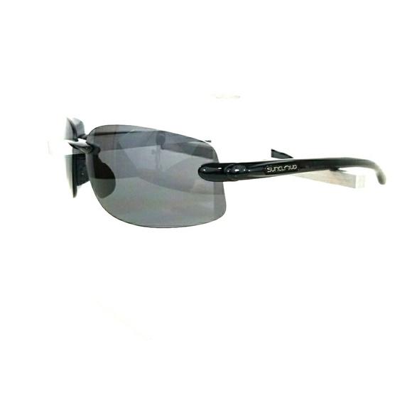 55031d7e29 SUNCLOUD Excursion Polarized Sunglasses. M 5aca72be05f430d304b36007. Other  Accessories ...